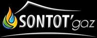 logo_sontot-gaz_web